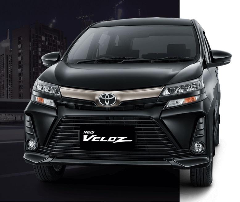 Toyota New Avanza 2019 diluncurkan menyegarkan Avanza yang sudah lama bertempur di kelas LMPV. Toyota New Avanza 2019 bukanlah generasi baru, melainkan sebuah major facelift dari Avanza generasi ke-dua. Meskipun basis body masih terlihat sama, namun terdapat perubahan yang cukup banyak pada desainnya, khususnya pada tampilan di bagian depan.