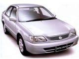 Jika mobil LCGC dirasa terlalu mahal, Toyota Soluna bisa menjadi pertimbangan untuk sebuah mobil bekas dengan harga terjangkau. Simak spesifikasinya berikut