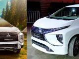 Paling tidak, Xpander sebagai LMPV dan Xpander Cross sebagai LSUV memberikan pilihan kepada konsumen di rentang harga yang hampir sama